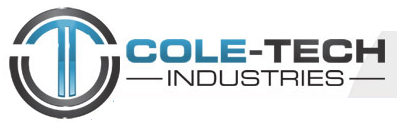 Cole-Tech Industries