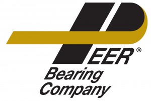 Peer Bearing Co
