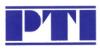 PT International