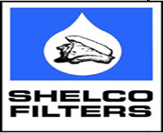 Shelco Filtration