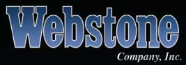 Webstone Valves